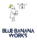 BLUE BANANA WORKS