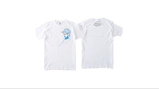 roots Tシャツ オリジナルシャツ セルフTシャツ シルクスクリーン